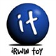 Irwin Toy